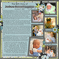 Birth-Story-of-Josh.jpg