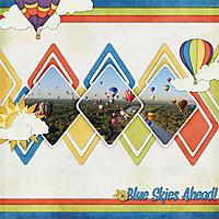 Blue_Skies_Ahead.jpg