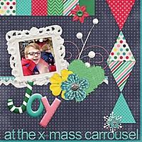 HD_X-mass_carrousel_600.jpg