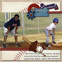 KAagard_Sporty_Baseball.jpg