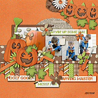LRT_alongtheborder_gs_inspchall_pumpkin_robin_web.jpg