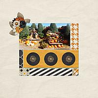 Pumpkins-web1.jpg