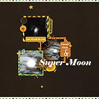 SuperMoon_11152016.jpg