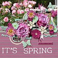 spring29.jpg