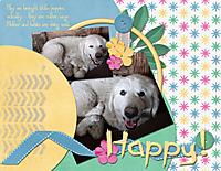 14May-pups.jpg