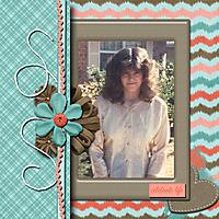 1987lr_copy.jpg