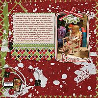 2012-Christmas-anticipation-4web.jpg
