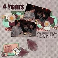 4-years.jpg
