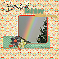 Beautiful-Rainbow.jpg
