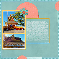 Cambodian-Temple.jpg