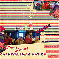 Day_1_Aboard_Carnival_Imagination.jpg