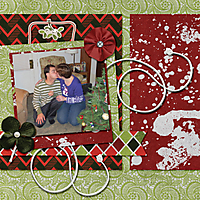 Dec-Mini-Kit-Challenge-web.jpg