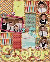 Easter-2008.jpg