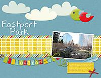 Eastport-Park.jpg