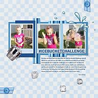Emma-ALS--ice-bucket-challenge.jpg
