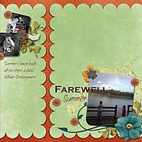 Farewell_Summer2.jpg
