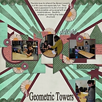 Geometric_Towers_450x450_.jpg