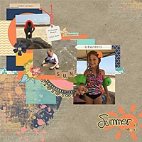 July_Mini_Kit_Challenge_Galveston.jpg