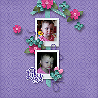 Lily_Mini-Kit-Chal_GS_WEB.jpg
