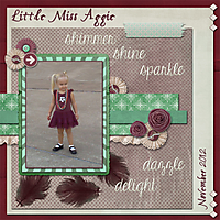 Little-Miss-Aggie-4GSweb.jpg