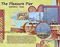 Pleasure_Pier_600_x_464_.jpg