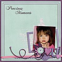 Precious-Moments2.jpg
