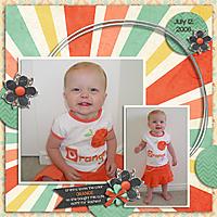 Rach-orange.jpg