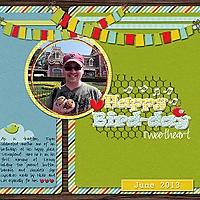 Ryan_Birthday-FINAL_600.jpg