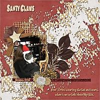 SantyClaws_1.jpg
