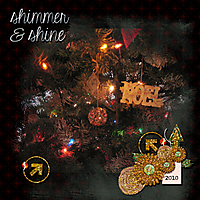 Shimmer_Shine_Christmas2010.jpg