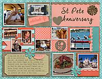 St-Pete-Anniversary.jpg