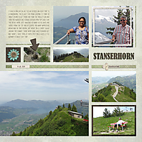 Stanserhorn.jpg