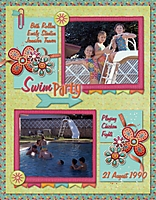 Swimming_Party_August_21_1990.jpg