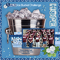TAMU-Library-Staff-Ice-Bucket-Challenge-4web.jpg