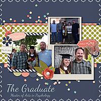 The_Graduate.jpg