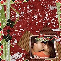 december_mini_kit.jpg
