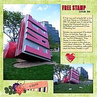 freestamp.jpg