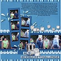 ice_bucket_challenge_500x500_.jpg