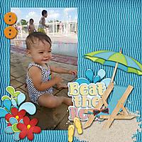 kis_minikitchall_july_robin_web.jpg