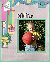 minikit-playtime.jpg