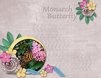 monarch_600_x_464_.jpg