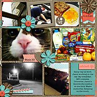 p3652011_Week33_web.jpg