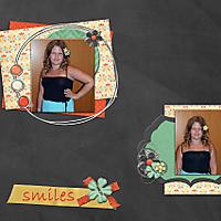 smiles_bearbeitet-1.jpg