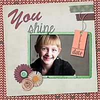 you-shine.jpg