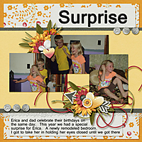 8-Marcus_surprise_2013_small.jpg