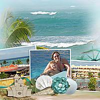 Beach_Resort_Fun.jpg