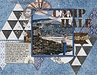 CampHale_600_x_464_.jpg