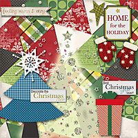 Christmas-in-Triangle-Land-4GSweb.jpg