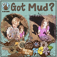 Got_Mud_500x500_.jpg