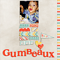 Gum-Beaux-Craft_HavingFun_temp03-copy.jpg